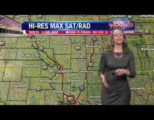 sunny-warmer-weather-for-midweek