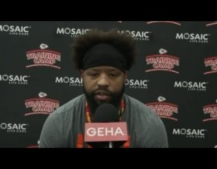 chiefs-linebacker-anthony-hitchens-discusses-preparing-for-upcoming-season
