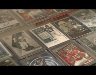sports-trading-cards-at-high-demand