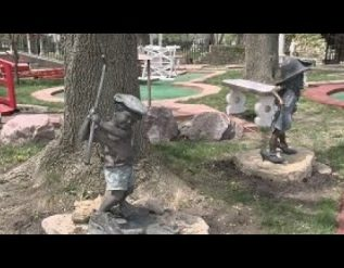 cool-crest-garden-golf-eyeing-for-a-mothers-day-weekend-opening