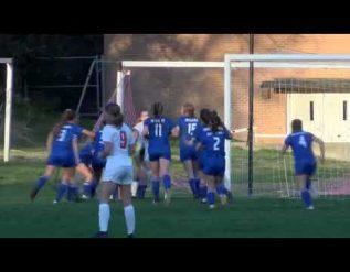 platte-county-vs-central-girls-soccer-highlights