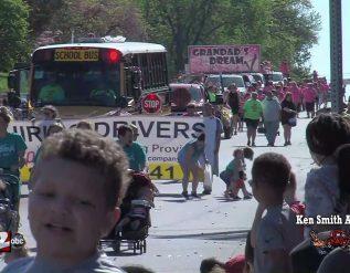 2021-apple-blossom-parade