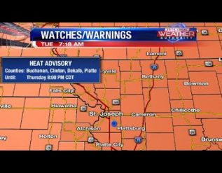 heat-advisory-continues-today-2