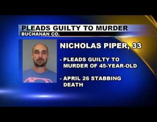 st-joseph-man-pleads-guilty-to-murder-stemming-from-2020-stabbing