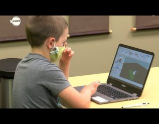 new-local-coding-camp-attracts-st-joseph-elementary-students