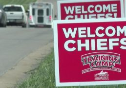 st-joseph-welcomes-back-the-kansas-city-chiefs-ahead-of-training-camp