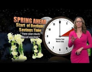 drier-and-cooler-as-we-spring-forward-on-sunday