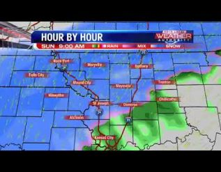 blizzard-warning-in-effect-for-entire-kq2-viewing-area