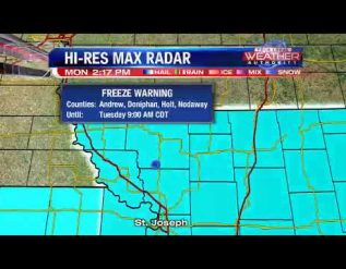freeze-warning-for-the-kqtv-viewing-area