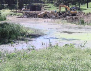 corby-pond-detour