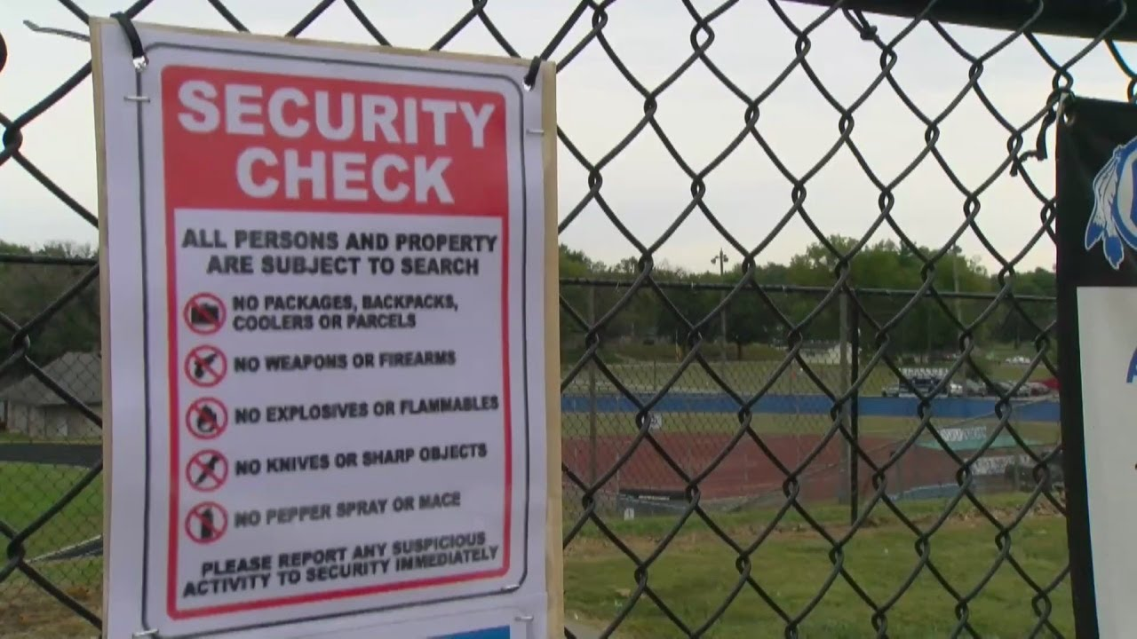 added-security-at-sjsd-football-games-following-incident
