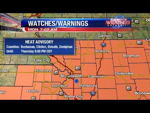 heat-advisory-in-effect-today-2