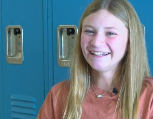 area-7th-grader-among-winners-of-states-first-vaccine-incentive-drawing