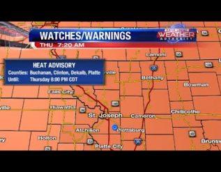 heat-advisory-in-effect-through-8-pm-3