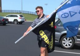 fans-excited-for-the-return-of-missouri-western-football