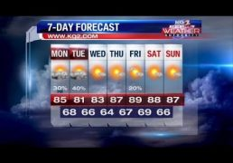 seasonal-temperatures-to-start-the-week