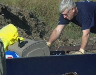 st-joseph-landfill-nearing-the-end-of-clean-sweep-program