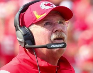 chiefs-head-coach-andy-reid-released-from-hospital-expected-to-be-full-go-this-week