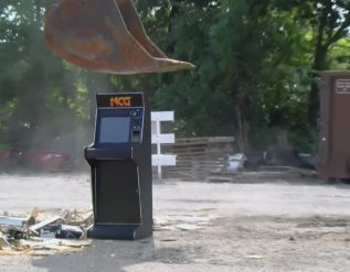 platte-county-officials-destroy-gambling-machines-in-compliance-with-missouri-law